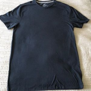 Men's Old Navy Tee